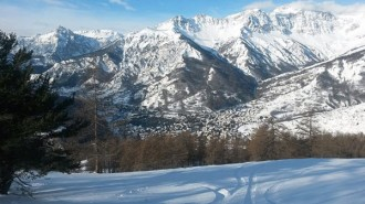 Bardonecchia Italy Things to Do
