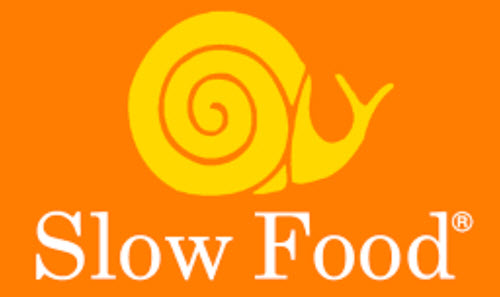 Slow Food Movement History