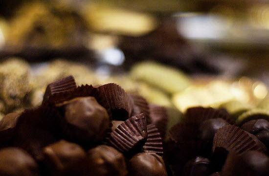 Turin, Italy – Chocolate Lovers Paradise – Facts & History