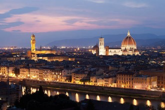 Florence Free Things to Do