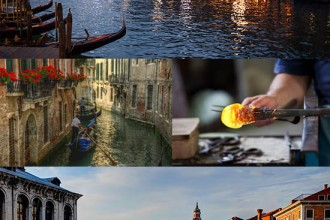 10 Free Things to Do in Venice, Italy