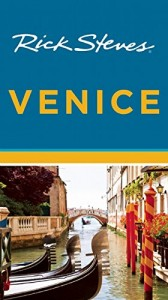 Rick Stevs Venice Guide Book Review