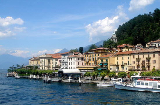 Top Things to Do in Bellagio, Italy