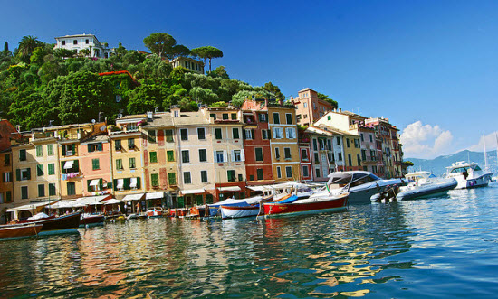Santa Margherita Ligure – Top Things to Do