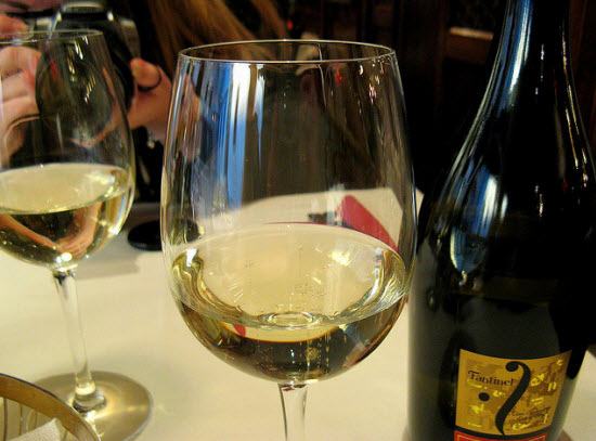 Prosecco Belinni Recipe – Italy's Champagne – Only Affordable