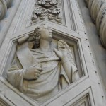 Photography and the Duomo In Florence