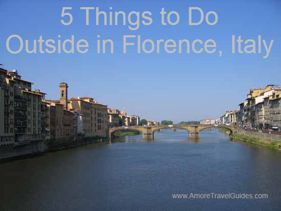 5-things-outside-florence