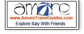 Italy Travel Guide – Tips, Reviews, Blog  & Vacation Advice - Italy Travel Guide – Tips, Reviews, Blog  & Vacation Advice